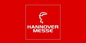 Hanover messe 2017